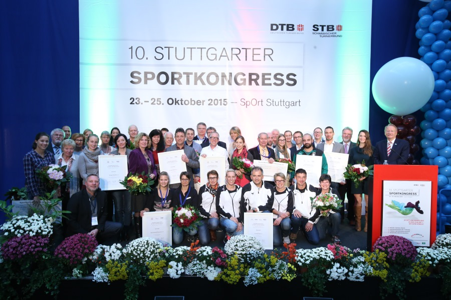 bild-1-innovationspreis-2015
