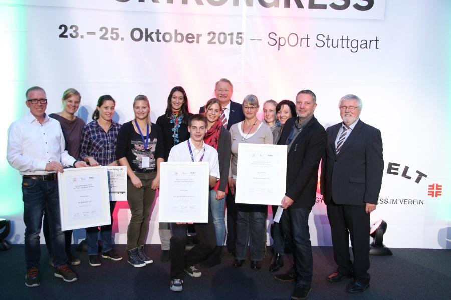 bild-2-innovationspreis-2015