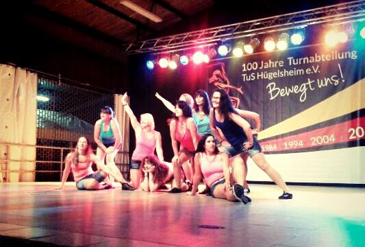 its-showtime-fit-and-dance-gruppe-hugelsheim_1